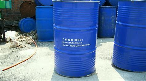 dibasic ester china dibasic acid methyl ester dbe china dbe wood