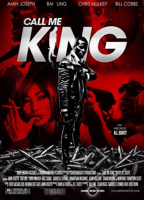 film streaming me watch call me king movies online streaming film en streaming