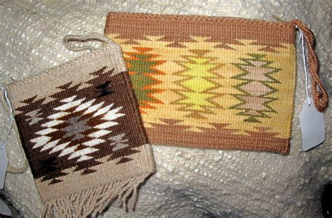 crownpoint rug auction keeping my resolutions attend the crownpoint rug auction weaving in