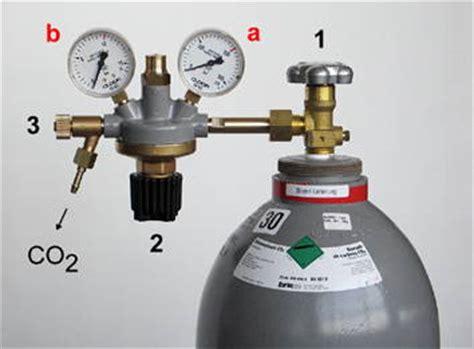 ventil gasflasche kleinster mobiler gasgrill