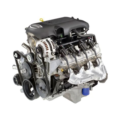 chevy 4 3 v6 engine diagram chevy wirning diagrams