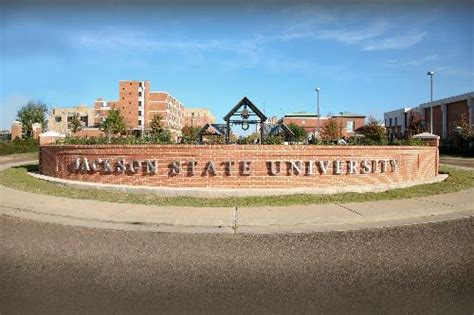 Mba Programs Jackson Ms by The 50 Best Value Historically Black Graduate Schools In