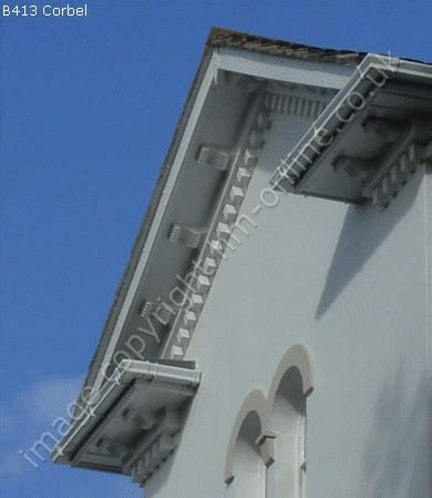 Corbel Construction House Martin Construction Interior Decorative Corbels