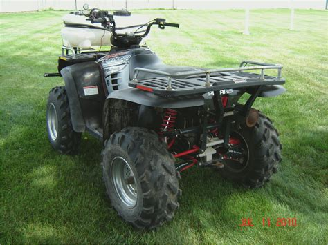 2002 polaris sportsman 700 specs polaris sportsman 700 specs ehow ehow how to html