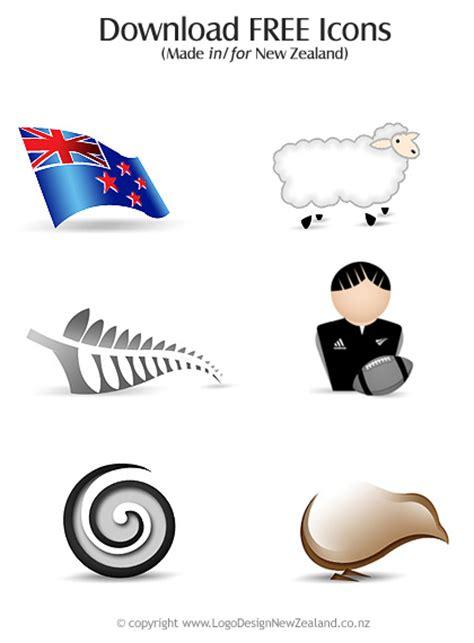 free logo design nz logo design nz blog 187 download free new zealand design icons