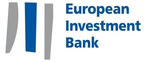 european bank for fund services gmbh eib to halt funding for coal fired power plants climate