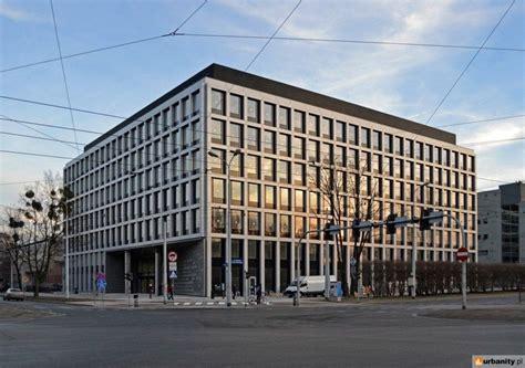 Credit Suisse Nyc Office by Credit Suisse Credit Suisse Office Photo Glassdoor