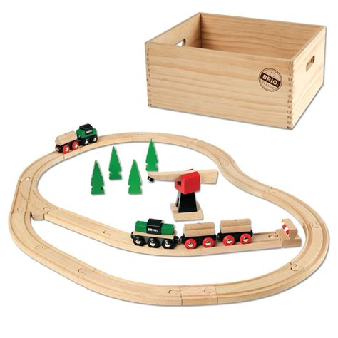 brio toy train 46 best brio toys images on pinterest