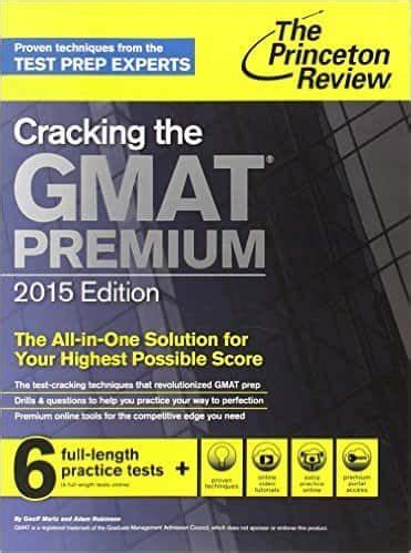Salem State Mba Gmat Scores by 55 Best Gmat With Images On College
