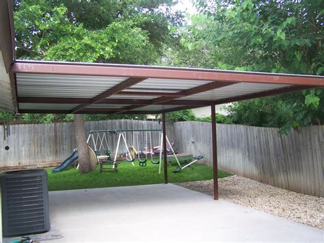 Lean To Patio Cover by Lean To Patio Cover Studio Design Gallery Best Design