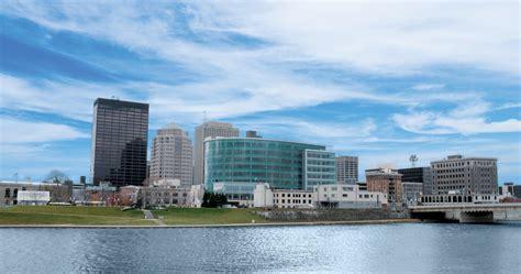 Dayton Ohio Search Dayton Ohio Hotelroomsearch Net