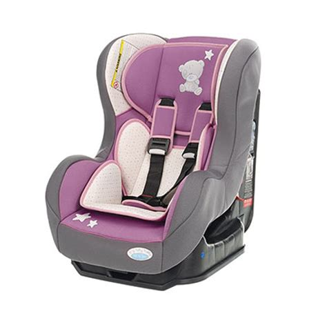 combination car seats obaby 0 1 combination car seat tatty teddy pink car