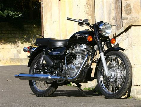 Rate Electra by Fastest Bikes Bullet Bike Electra