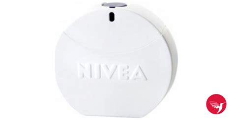 Parfum Nivea nivea eau de toilette nivea perfume a new fragrance for and 2015