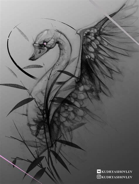 Идея от пользователя Lida на доске «малюнок»   Наброски