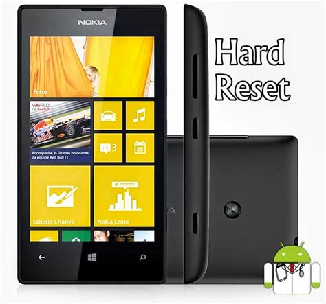 resetting my nokia lumia 520 hard reset no nokia lumia 520 factory reset eduwebcell