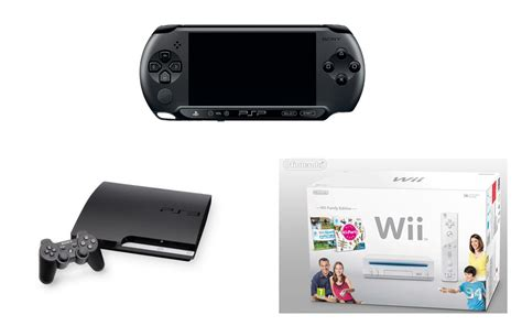 ps3 console prices max bleich dot console price cuts ps3 wii psp