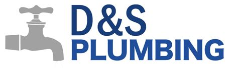Plumb Company by Plumbing Services Water Heater Leaky Pipes Garbage