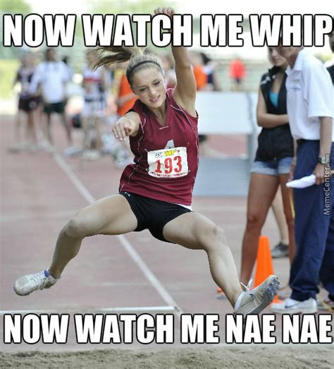 Watch Me Meme - watch me whip nae nae by jr soe meme center