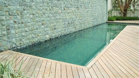 Batu Alam Templek 10cm X 20cm aplikasi pemasangan batu alam pusat batu alam untuk dinding rumah