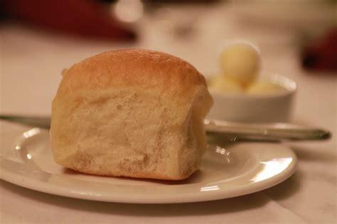 parker house rolls recipe parker house rolls recipe dishmaps