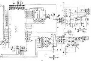 sega 32x cd genesis sonic and sega retro message board