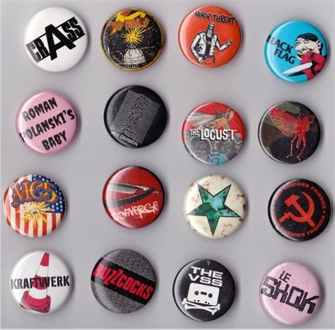 Pin Designer | designing your buttons the button guy blog