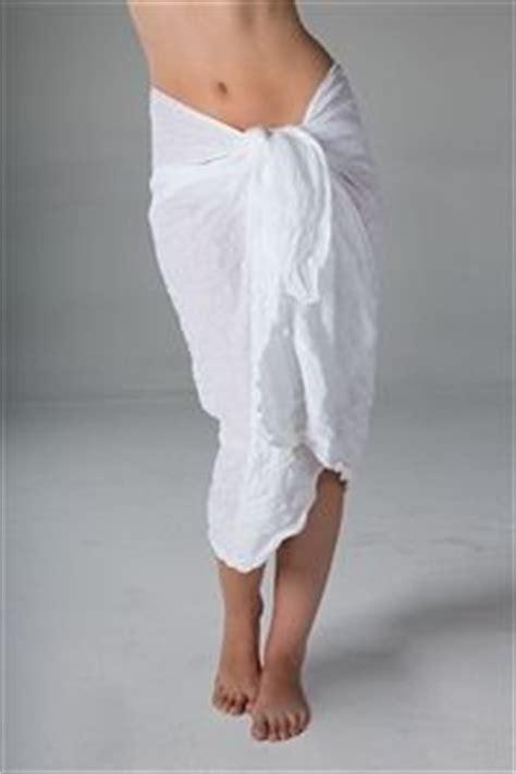 caribbean wraps international wedding sarongs cover ups 195 best sarongs and pareos images on pinterest sarongs