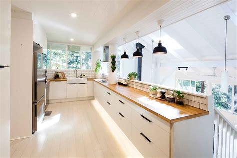 idea kitchens 7 stunning ikea kitchens home beautiful magazine australia