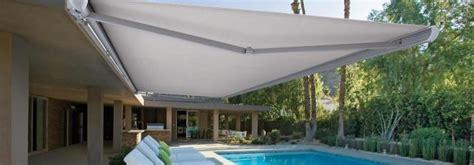 tenda da sole per terrazzo tende da sole bologna tende da esterno tende per
