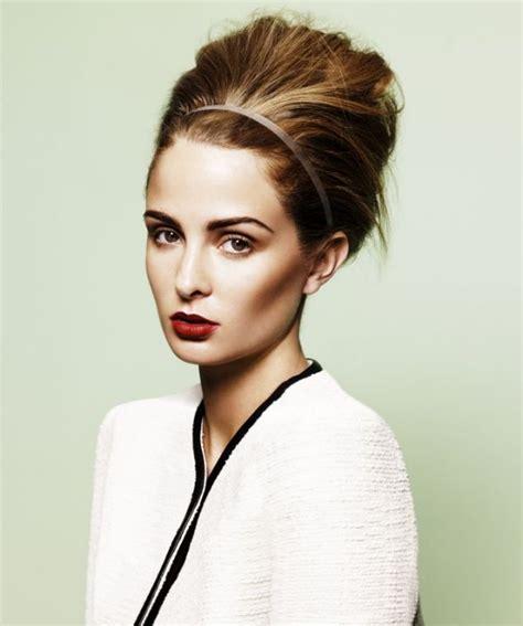 mac bafta make up millie mackintosh eye makeup tutorial makeup vidalondon