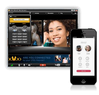 Oovoo Search Er Oovoo Driverlayer Search Engine