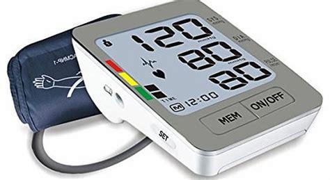Murah Beurer Bc 32 Tensimeter Digital Wrist Blood Pressure Monitor compare prices of blood pressure monitors read blood pressure monitor reviews buy