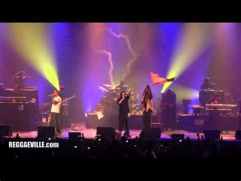 nas patience mp3 download nas damian marley africa must wake up with all lyrics