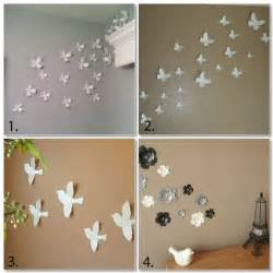ideas wall art designs  easy diy wall art ideas pelfind