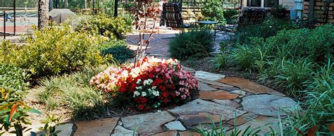 landscape design dallas landscape design in dallas landscaping materials near