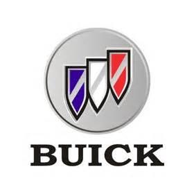 Buick Hawk Logo Buick Tri Shield Logo