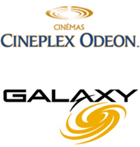 Cineplex Odeon Gift Card Balance - progressive fundraising entertainment