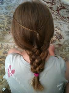 princess hairstyle нaιr princess
