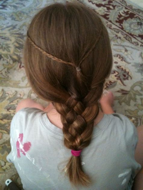 diy renaissance hairstyles medieval hairstyles for peasants www pixshark com