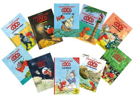 libro entre visillos coleccion destinolibro nuestros primeros libros con cap 237 tulos club peques lectores cuentos y creatividad infantil