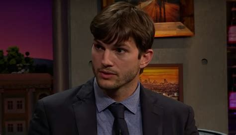 Punkd By Idol Prankster by Ashton Kutcher Reveals Details Of Prank On D