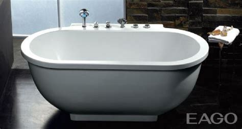 Spa Bathtubs For Sale by Labor Day Sales Bathroom Vanities Hansgrohe Shower Whirlpool Tubs Fireclay Sinks And