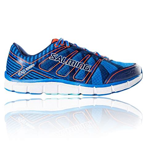 high mileage running shoes running shoe mileage 28 images running shoe mileage 28