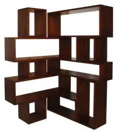 Corner Bookshelf Corner Bookshelf Bookshelves Bookends Gadgets