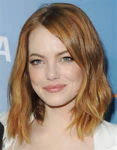 hair styles with ur in it 45 gorgeous celebrity lob and long bob haircuts to inspire