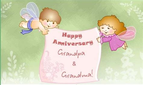 Wedding Anniversary Wishes For Grandparents by 10 Wedding Anniversary Sms For Grandparents Sms Khoj