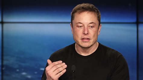 elon musk why him falcon heavy rocket what is it and why you should care