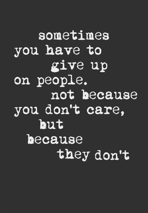 I Dont Care If Its The No Flip Flops Allowed by You Dont Care Anymore Quotes Quotesgram