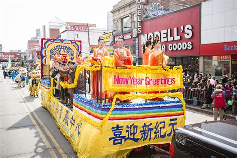 new year parade flushing 2016 new york service center for quitting the